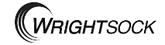 Wrightstock